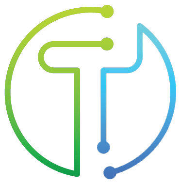 footer logo techmedixinc