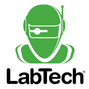 LabTech-social-master