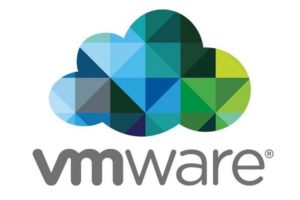 VMware.cloud.logo