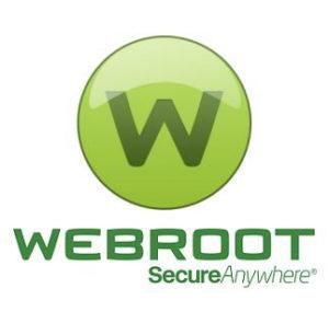 webroot02