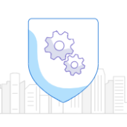 Managed-Services-logopng