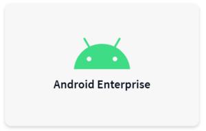 androidezt