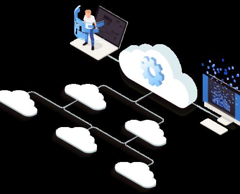 images-cloud-object-storage