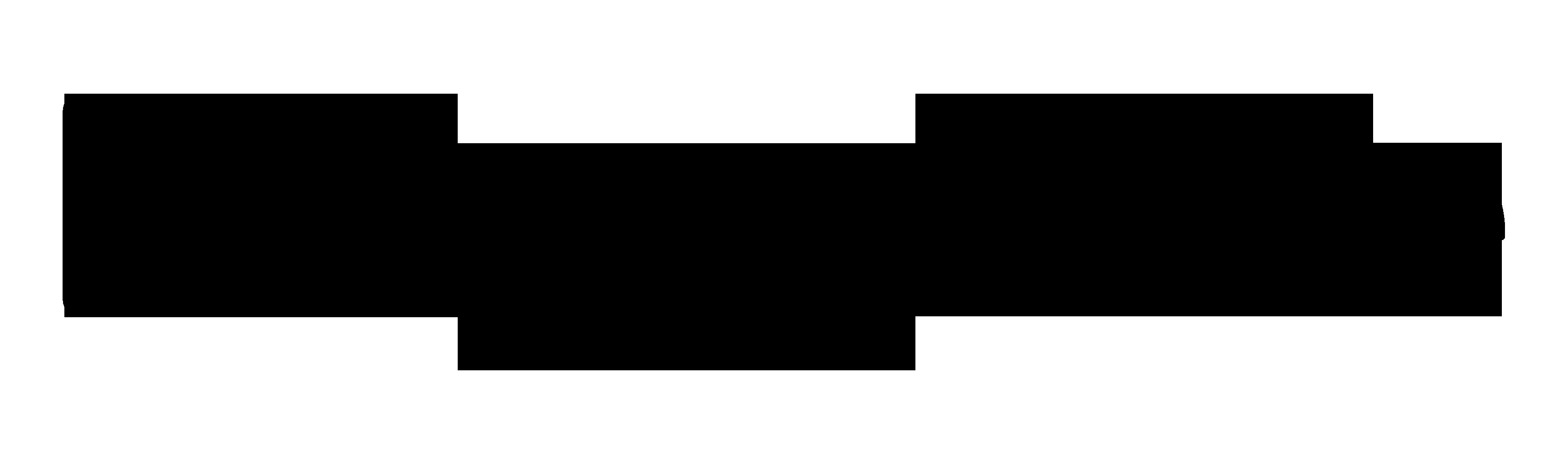 DropSuite-logo-Black-Transparent-Background