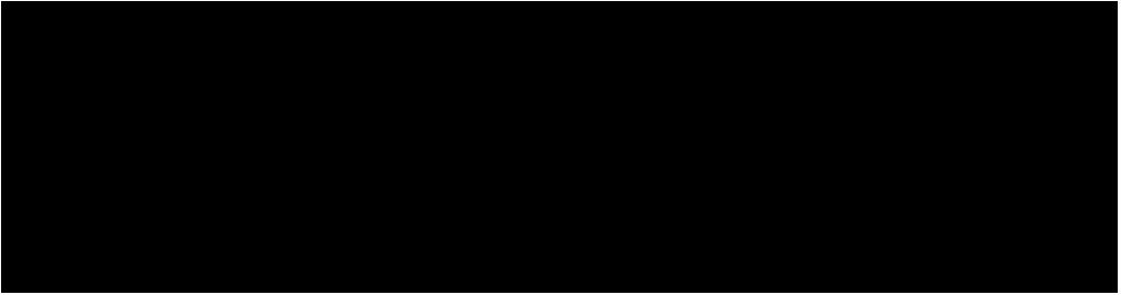 skykick-logo-bw